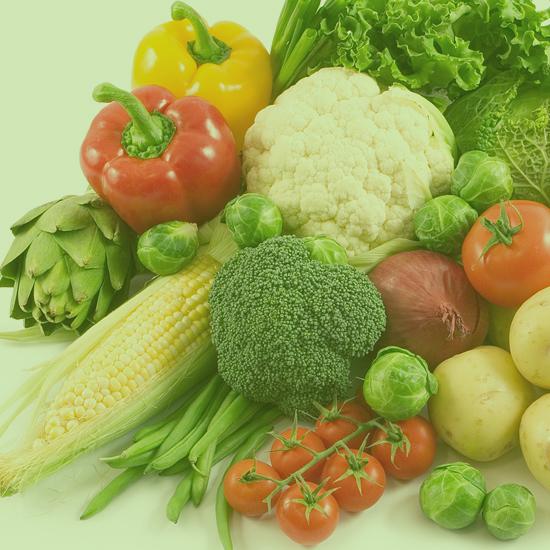 Mandanten landwirtschaftlich 5